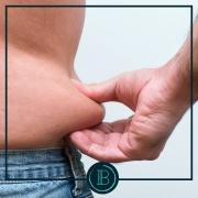 Metabolik Sendrom Nedir?