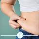 Metabolik sendromun tedavisi