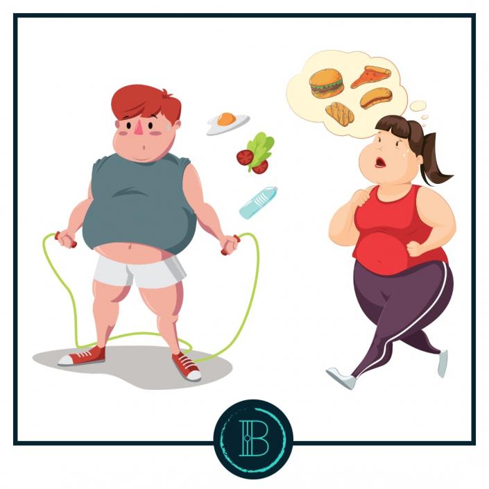 Obezite Cerrahisi Kimlere Yapılır, Kimlere Yapılmaz?