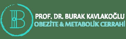 Prof. Dr. Burak Kavlakoğlu - Nişantaşı
